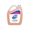 DIAL® Complete  DIA-99795CT Antimicrobial Foaming Hand Soap - Case 4/128oz Bottles