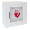 JL 1413F12 Surface Mounted AED Cabinet