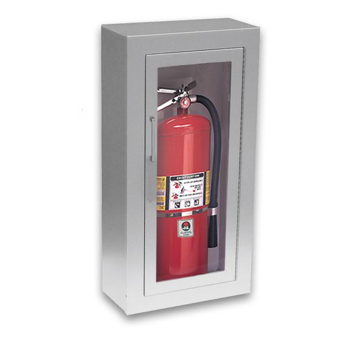 Jl Academy Aluminum 2023f10 Surface Mounted 20 Lbs Fire