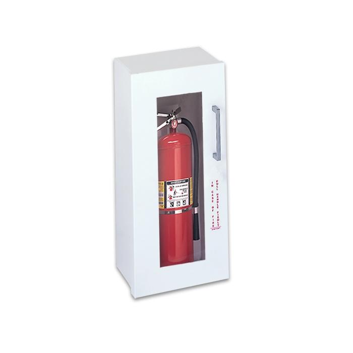 Decorline Fire Cabinet ...