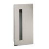 Embassy Stainless Steel Cabinet