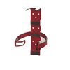 MB818A Fire Extinguisher Bracket
