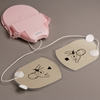 JL PAD-Pak-02 Heartsine® Samaritan® Pediatric and Infant Pad-Pak™
