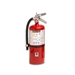 Cosmic-6E Fire Extinguisher