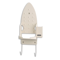 Universal Ironing Caddy