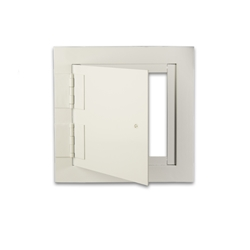 Medium Security Access Door