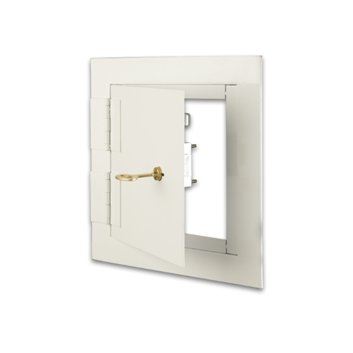 High Security Access Door