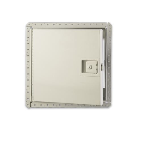 Karp Non Insulated Fire Rated Access Door For Drywall
