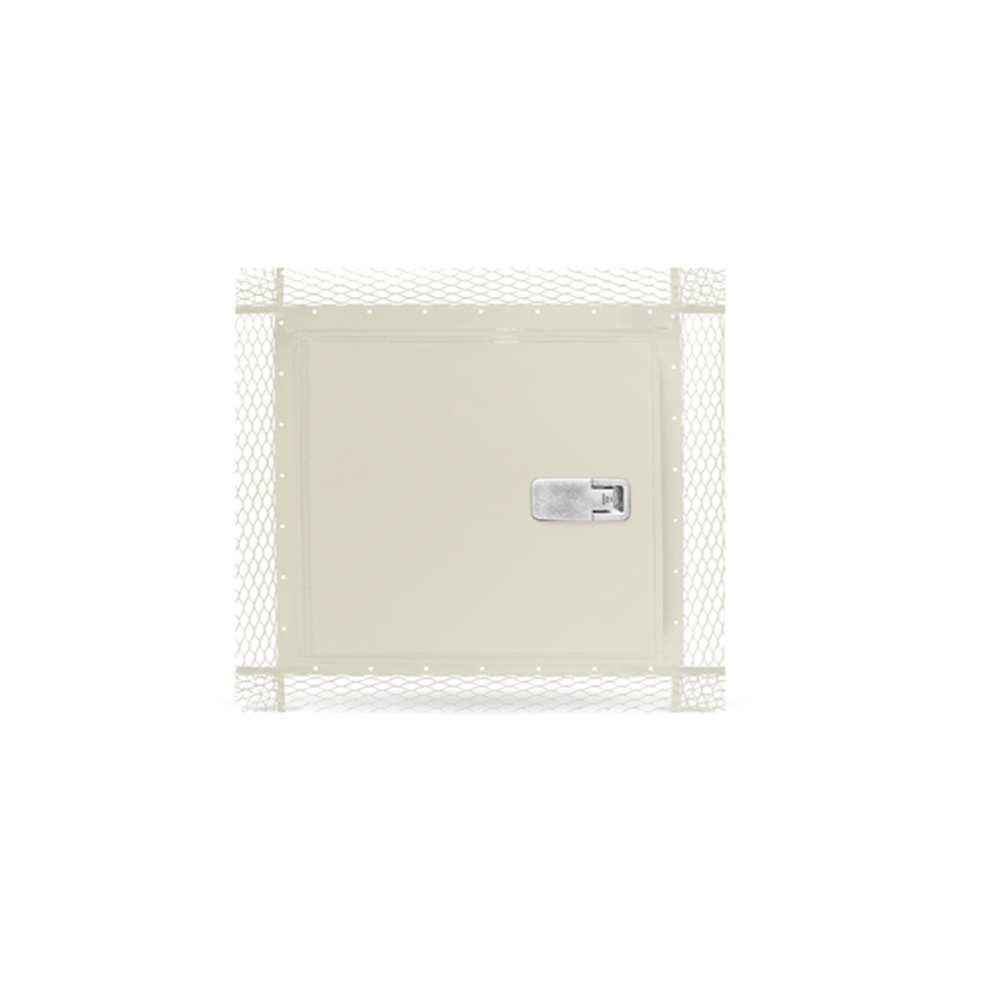 Karp MXPL Insulated Exterior Access Door for Plaster and Stucco #KA-MXPL