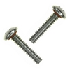 Koala Replacement Screw for Strap Model KB868