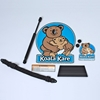 Koala 1063-KIT Refresh Kit for KB100-XXST Grey or Granite