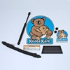 Koala 1065-KIT Refresh Kit for KB101-02 Grey or Granite