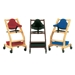 Bistro High Chair