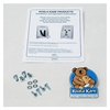 Koala Installation Kit for KB102 - Model KB391
