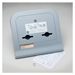 Liner Dispenser Kit - Grey 465-01-KIT