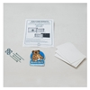 Koala 488 Installation Kit for KB100-ST and KB110-SSRE