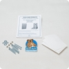 Koala Installation Kit for KB111-SSRE - Model KB489