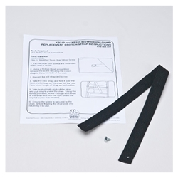 Koala 884-KIT Bistro Chair Crotch Strap