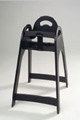 Koala Kare Products Designer High Chair KB105
