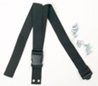 Strap KB725-KIT for Koala Child Protection Seat