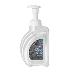 Kutol Clean Shape - Foaming Instant Hand Sanitizer 68278