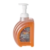 Kutol Clean Shape - Foaming Antibacterial Hand Soap 68978
