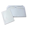 Toilet Seat Covers 5000 White