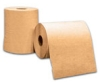 "8"" Roll Paper Towel Brown 350- 12 per Case"
