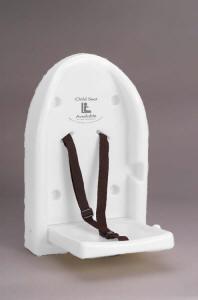 Master Bathroom Accessories Towel Bars