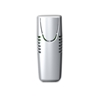 Vectair VAir-1W Dispenser - White