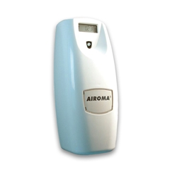 Airoma Dispenser White