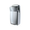 World Dryer V-639A VMax High-Speed Vertical Automatic Hand Dryer