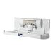 100-EH-BP Horizontal Baby Changing Station