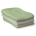 ThermaSoft™ Blanket in Mint or White