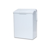 CS000250-17 Napkin Disposal