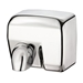 Palmer HD0901-11 Brushed Chrome Hand Dryer