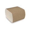 Palmer Fixture Refill Paper for ExiTowel T177 3000 Sheets (P8094) / 8000 Sheets (P8098) Sleeves