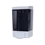 Palmer SD0046-01 Bulk Soap Dispenser