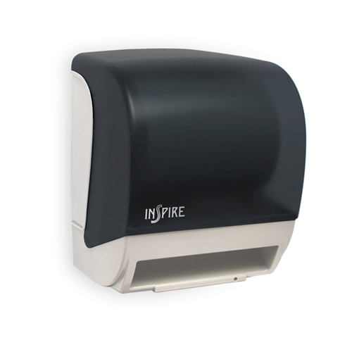 Palmer Fixture Td0235 Inspire Hands Free Electronic Paper