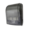 Palmer TD0400-01 Mechanical Touchless Roll Towel Dispenser
