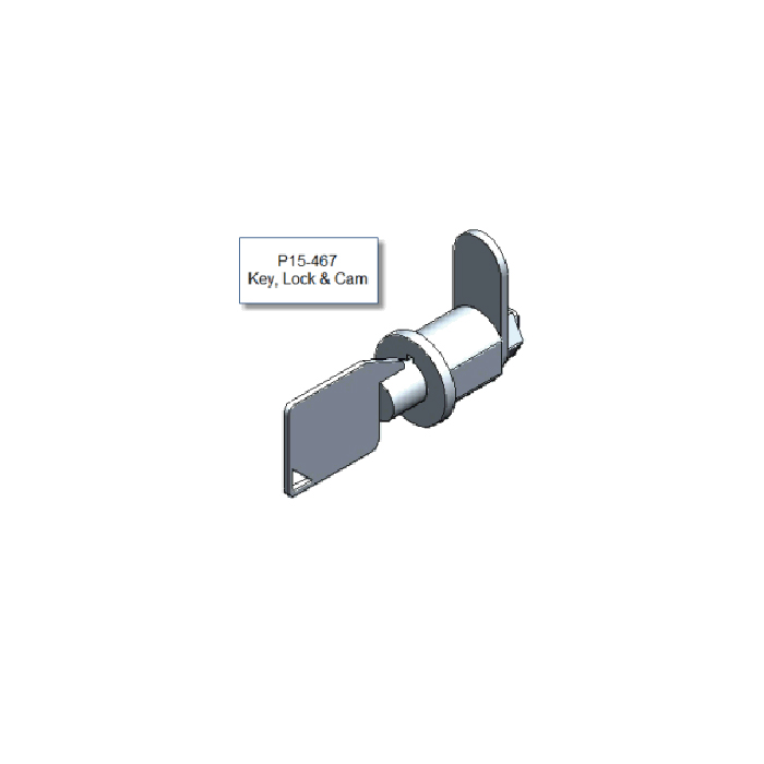 Soap Dispenser Key ~ Bradley p service kit lock and key for diplomat a